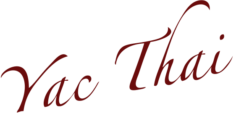 logo-black-1