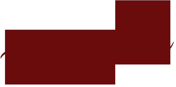 Yac Thai Edegem